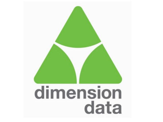 Dimension Data Americas