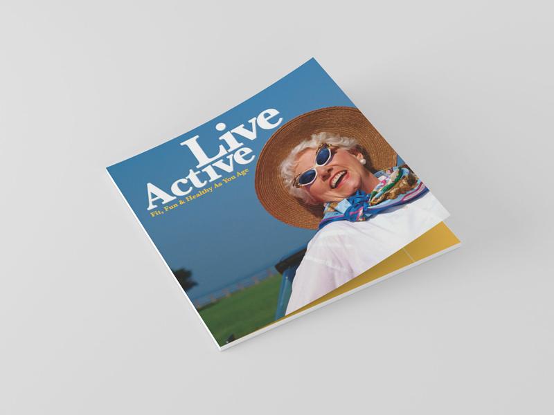 Brochure_Cover.jpg