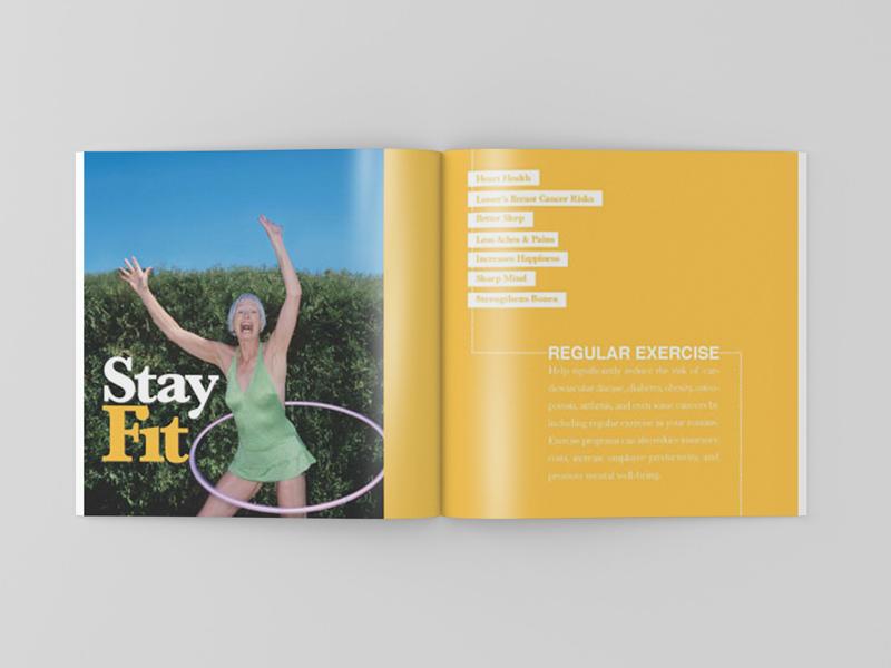 Brochure_LiveActive_InsideSpread2.jpg