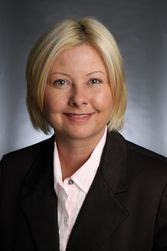 darlene-miller-texas-commercial-real-estate-broker