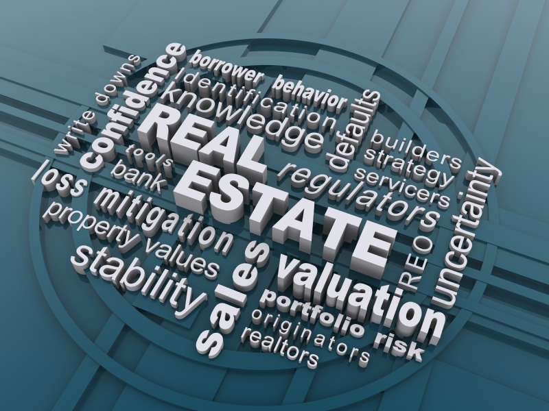 real-estate-valuation.jpg