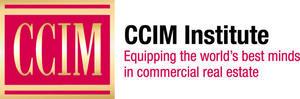 CCIM_logo_tagline+(1).jpg