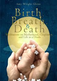 birth,breath, and death.jpg