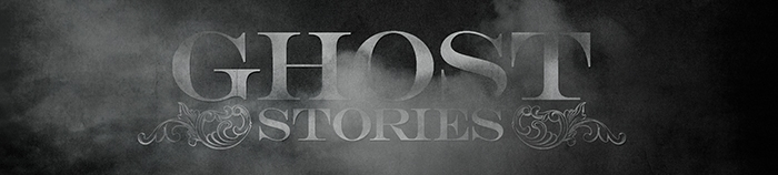 Ghost Stories Graphic.jpg