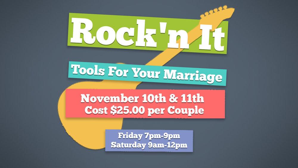 Rockn it 2.jpg