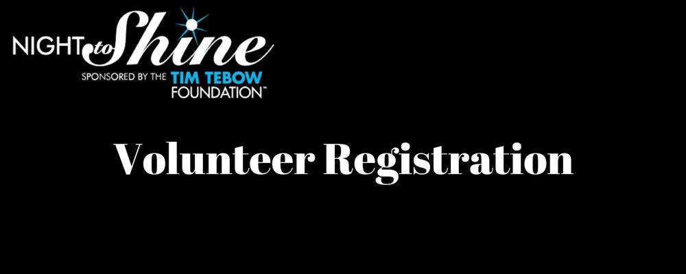 Night to Shine Volunteer .jpg