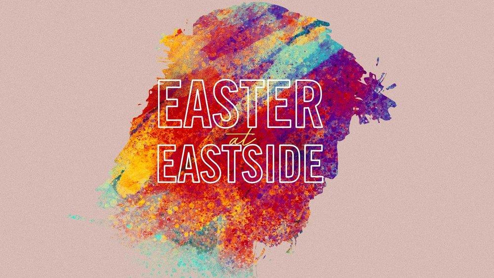 Easter+at+Eastside.jpg