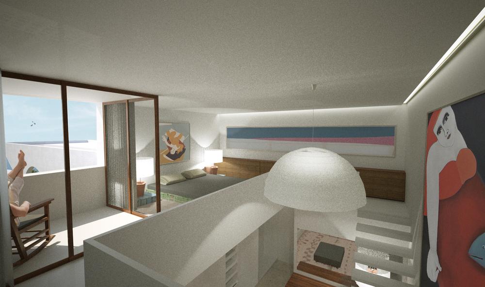 Interior Quarto A.jpg