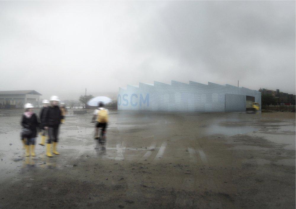 OSCM PT | GER 13.jpg