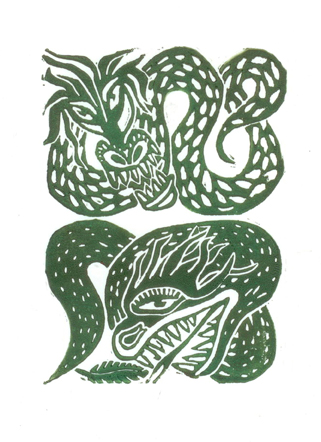Blog_prints_serpents.jpg