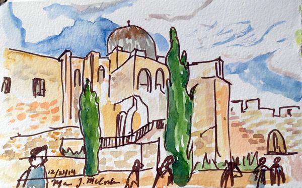 web_Israel_sktchbk_giveaway_Jerusalem.jpg