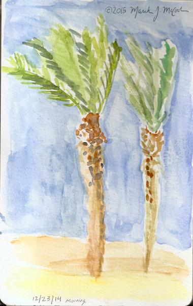 web_Israel_sktchbk28_trees.jpg