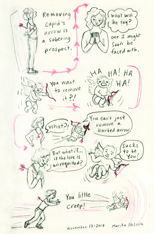 web_cupid_comic.jpg