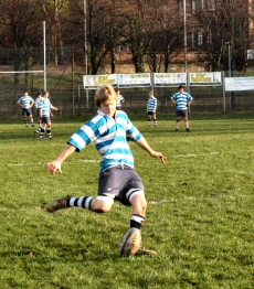 rugby player IMG_0486.jpg