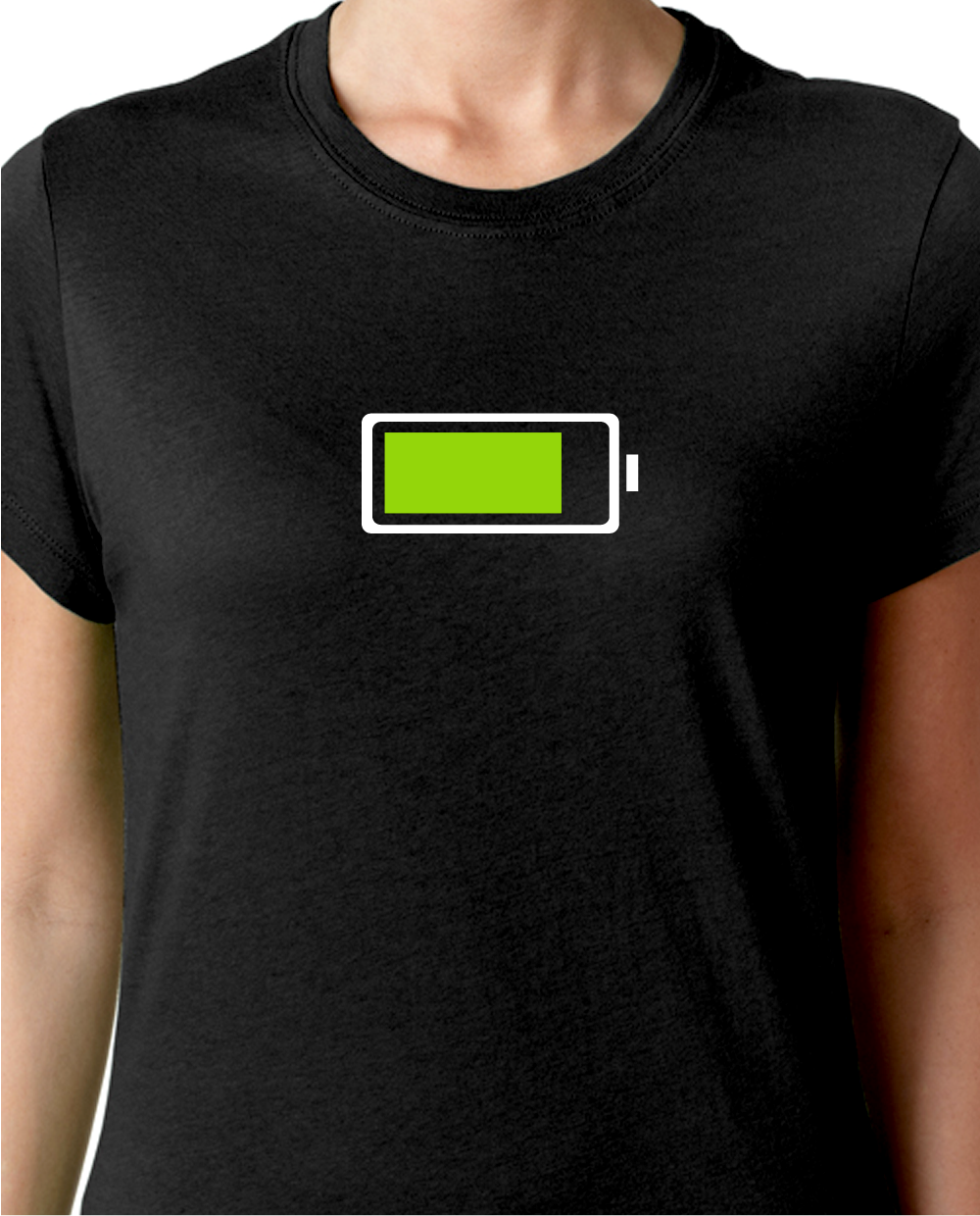 Battery-Womens-Blk.png