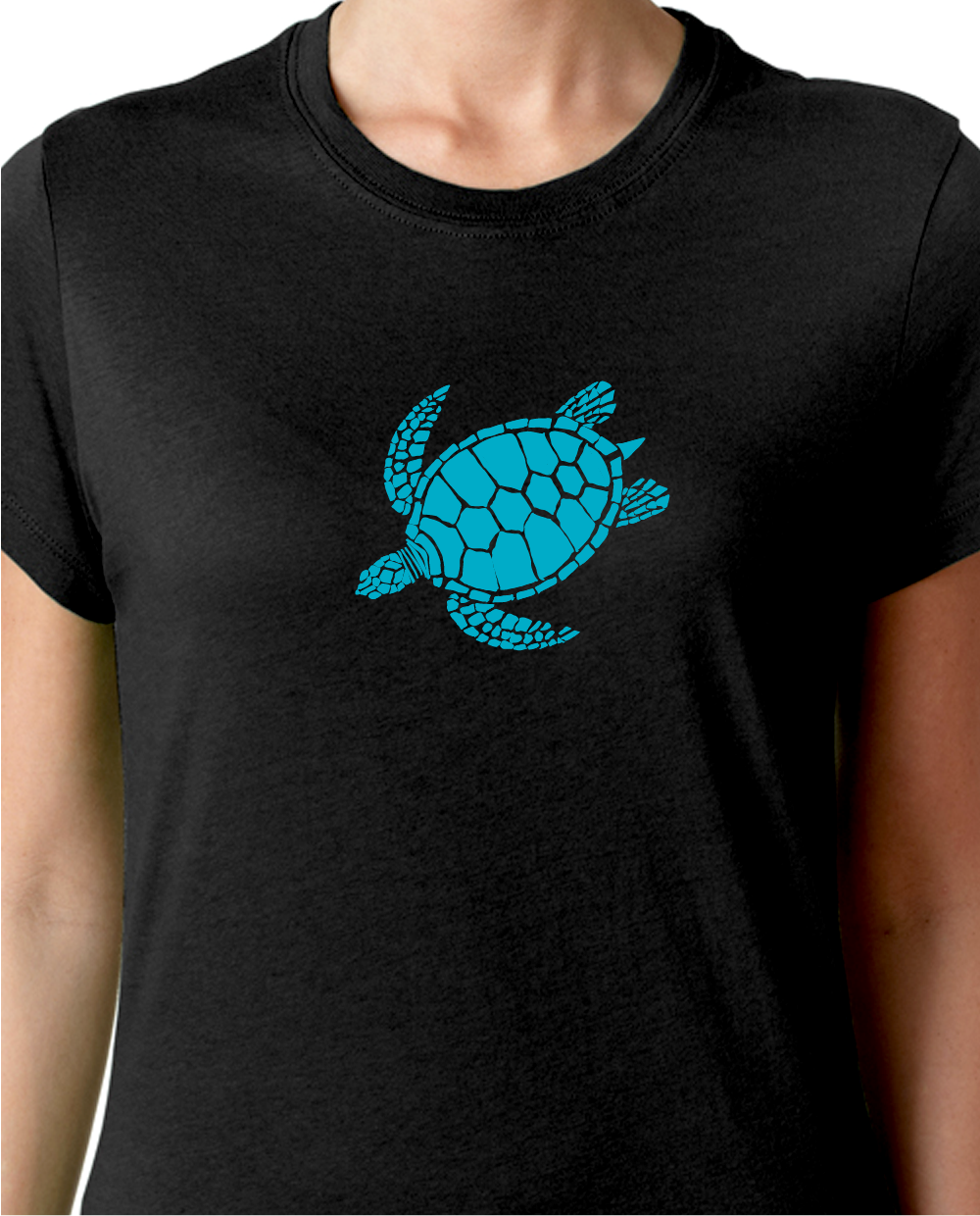 Turtle-Blk.png