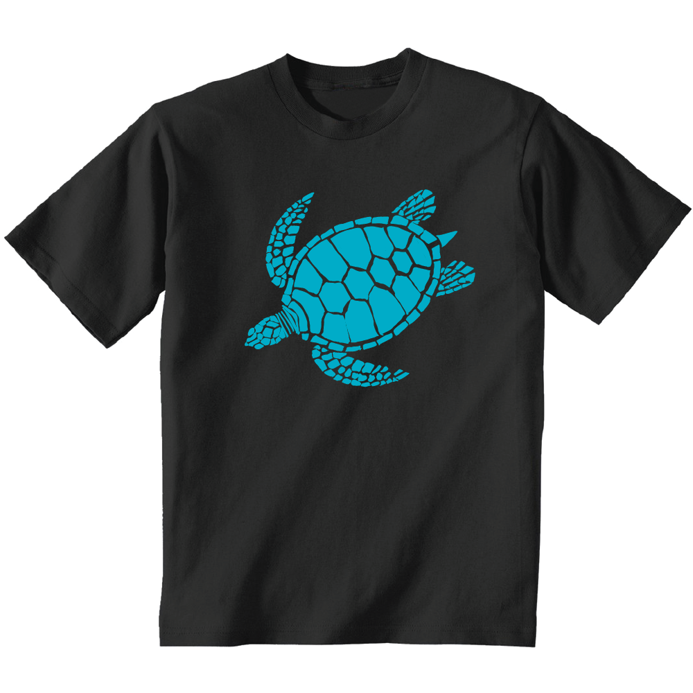 Sea-Turtle-Blk.png