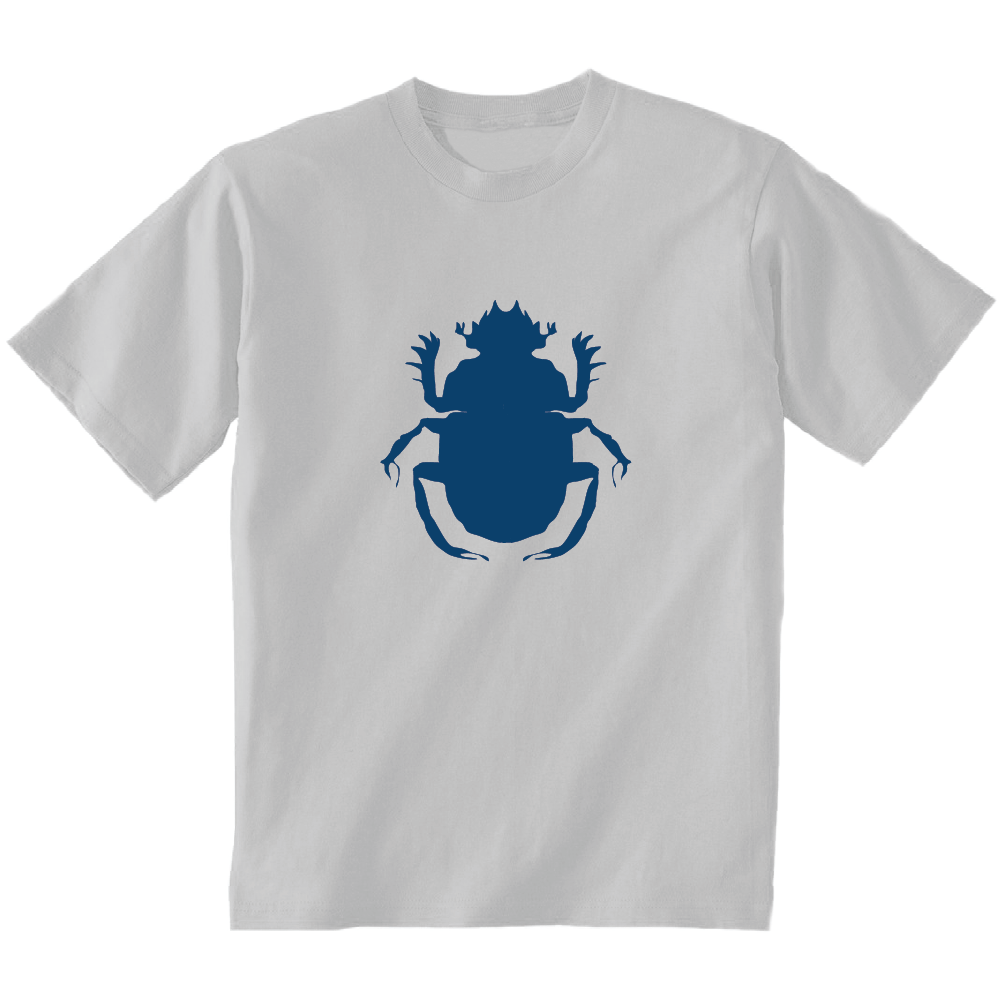 Beetle-Silver.png