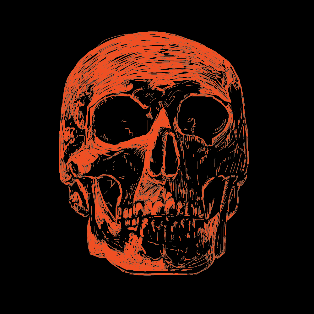 Red-Skull.png