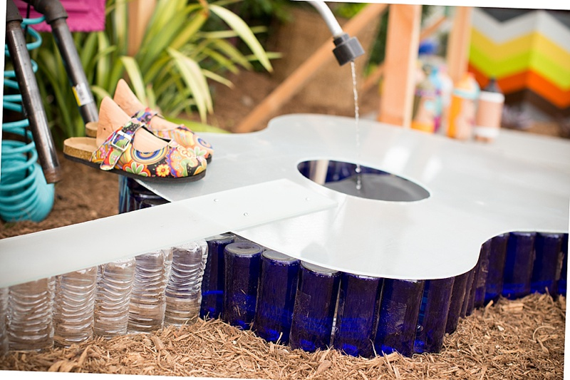 recycled-waterbottle-beer-bottle-water-feature.jpg