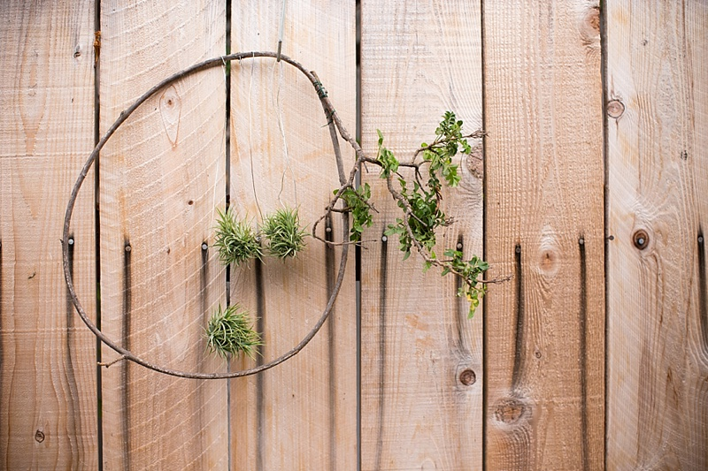 natural-twig-wreath.jpg