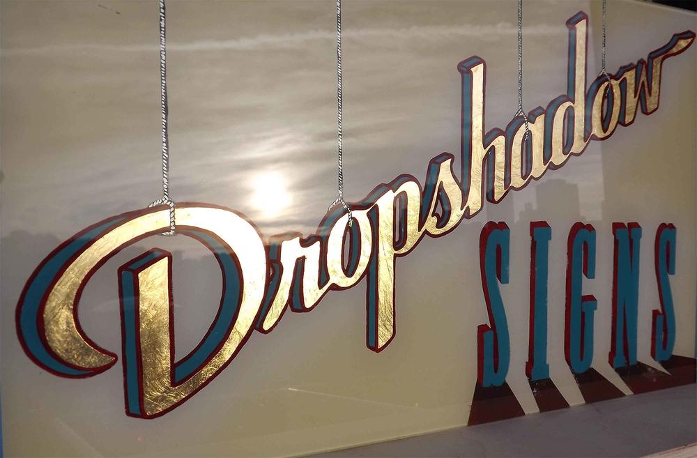 dropshadow2web-020-2.jpg