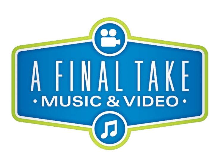 A Final Take Music & Video