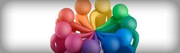 Reasons To Become a Fellow (FIAO)