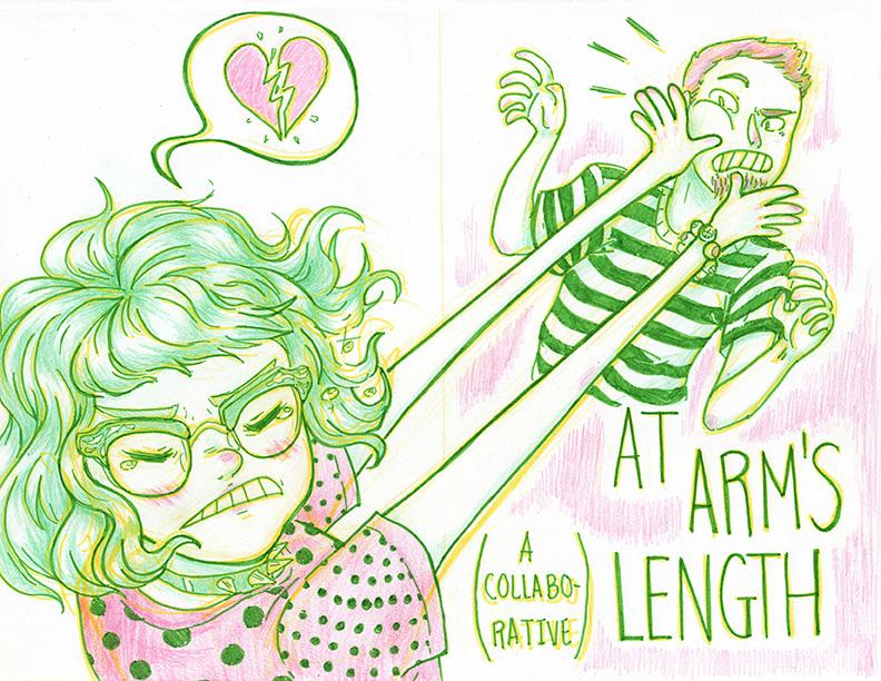 AAL - Cover Clean 3.jpg