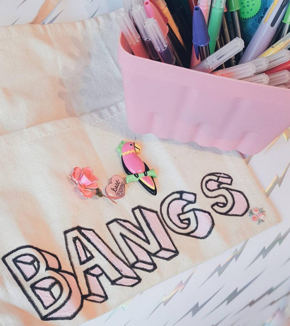 Bangs!.png