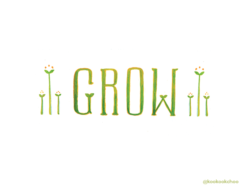 Grow8x10 copy.jpg