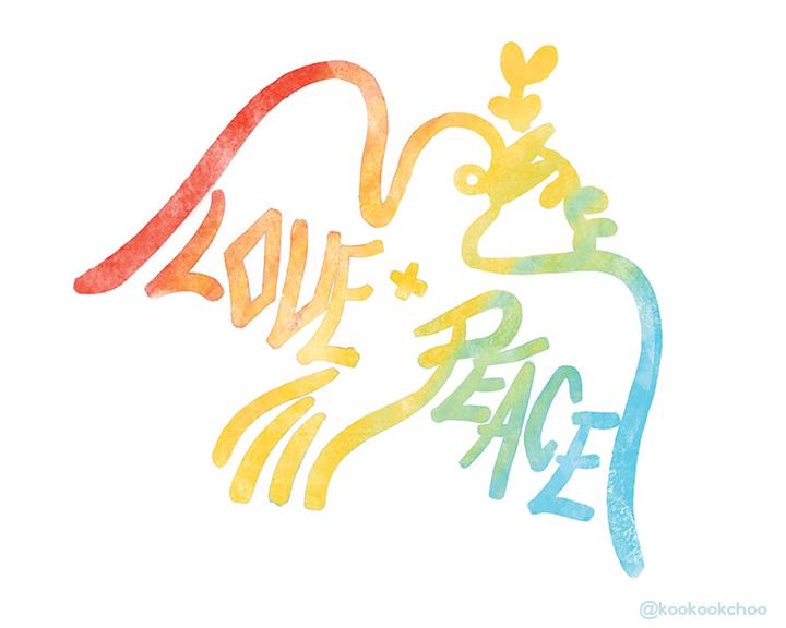 love&peace copy.jpg