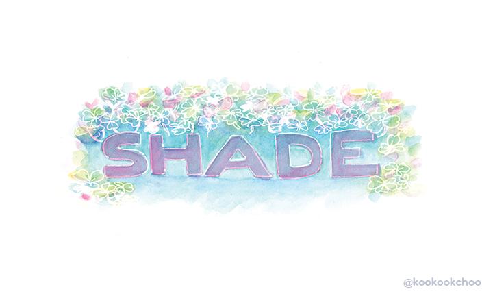Shade 6x10 copy.jpg