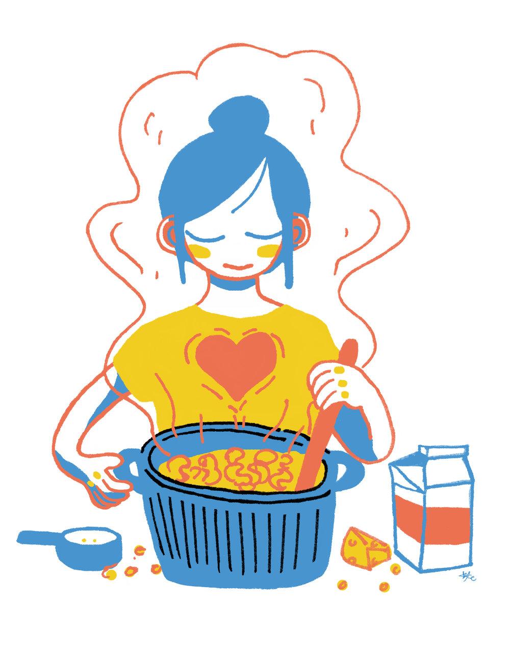 cooking copy.jpg