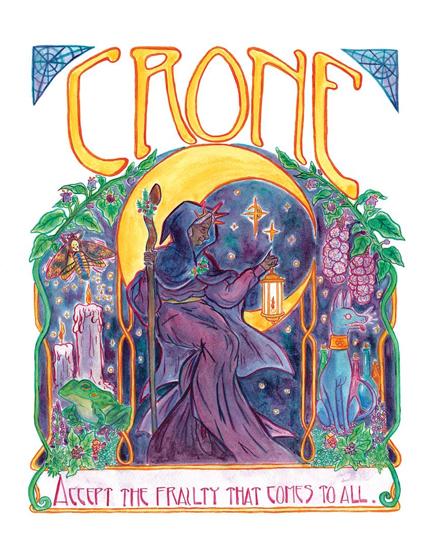Crone8.5x11 copy.jpg