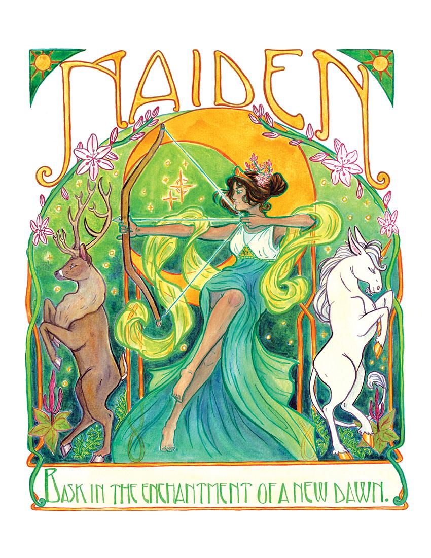 Maiden8.5x11 copy.jpg