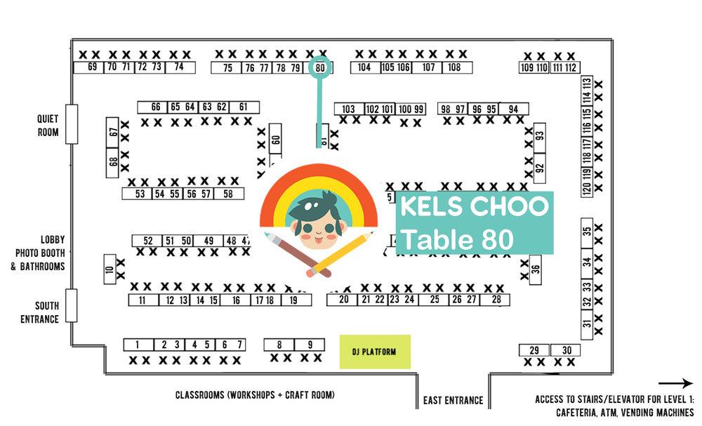 KChoo_KCZC_Floorplan.jpg