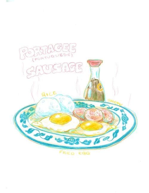 KauKau Portagee Sausage copy.jpg