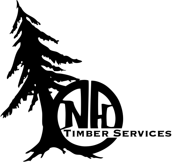 NH Timber Services