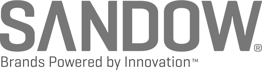 SANDOW logo.jpg