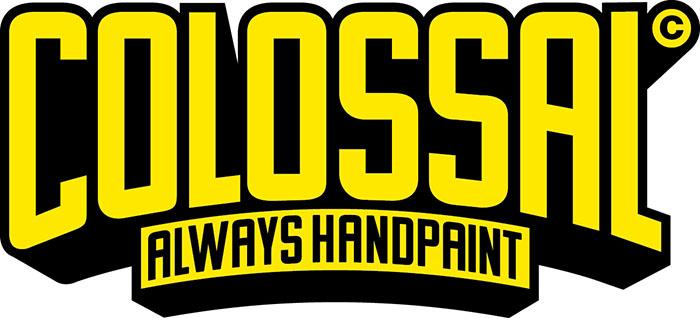 4227_Colossal main logo1_1418413242.jpg