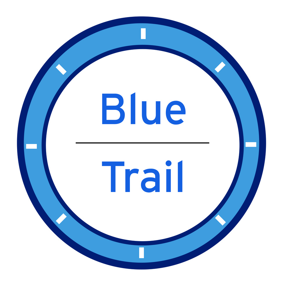 Blue Trail Logo.jpg
