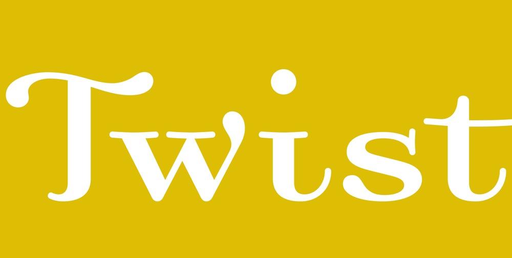 twist_cover.jpg