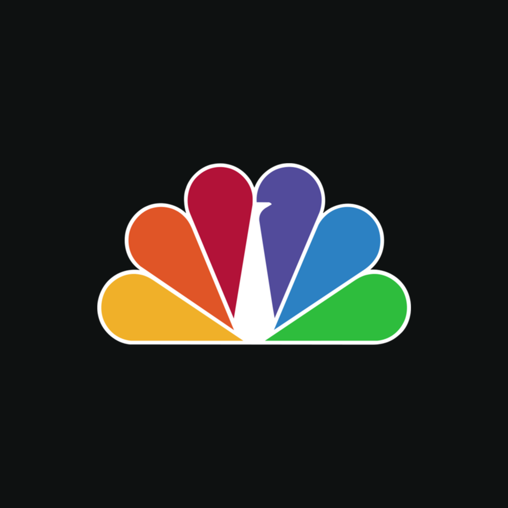 TV App Design