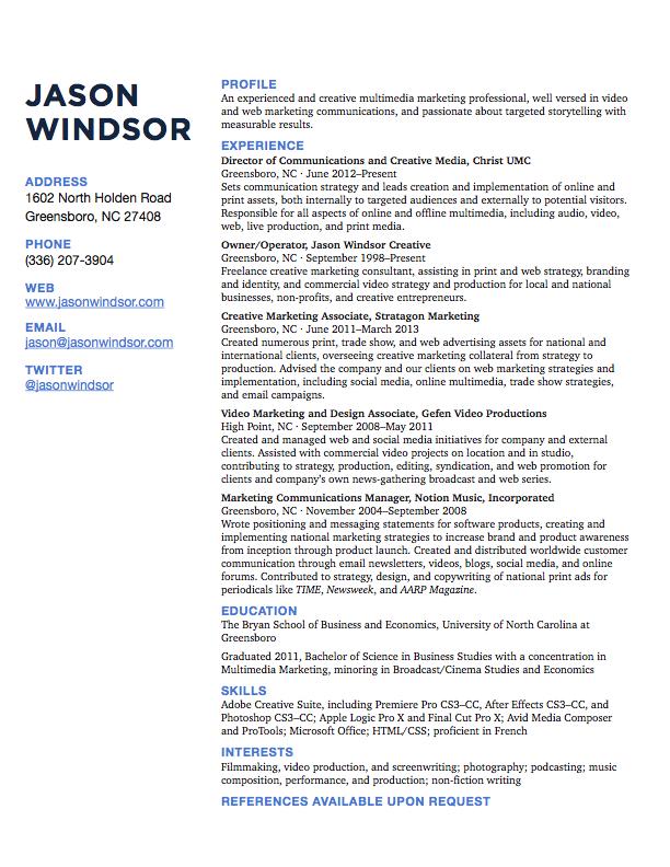 Jason_Windsor_Resume.jpg