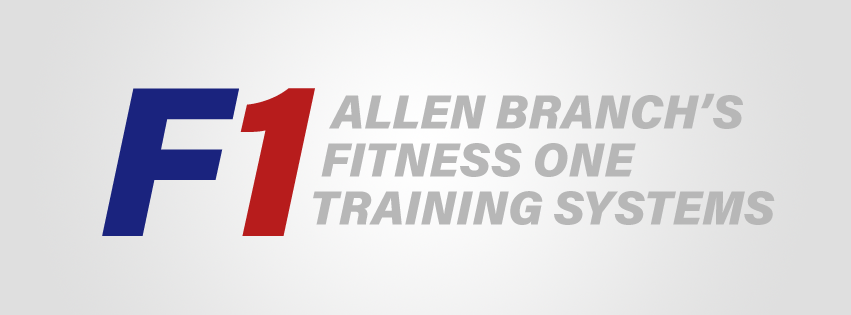 Fitness-One-Logo-Concept.png