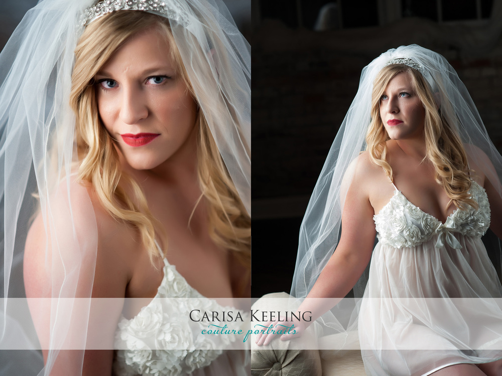 bridal boudoir by des moines photographer.jpg