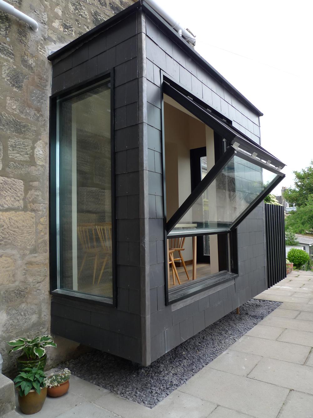 Ardrossan Canopy Window 2.jpg