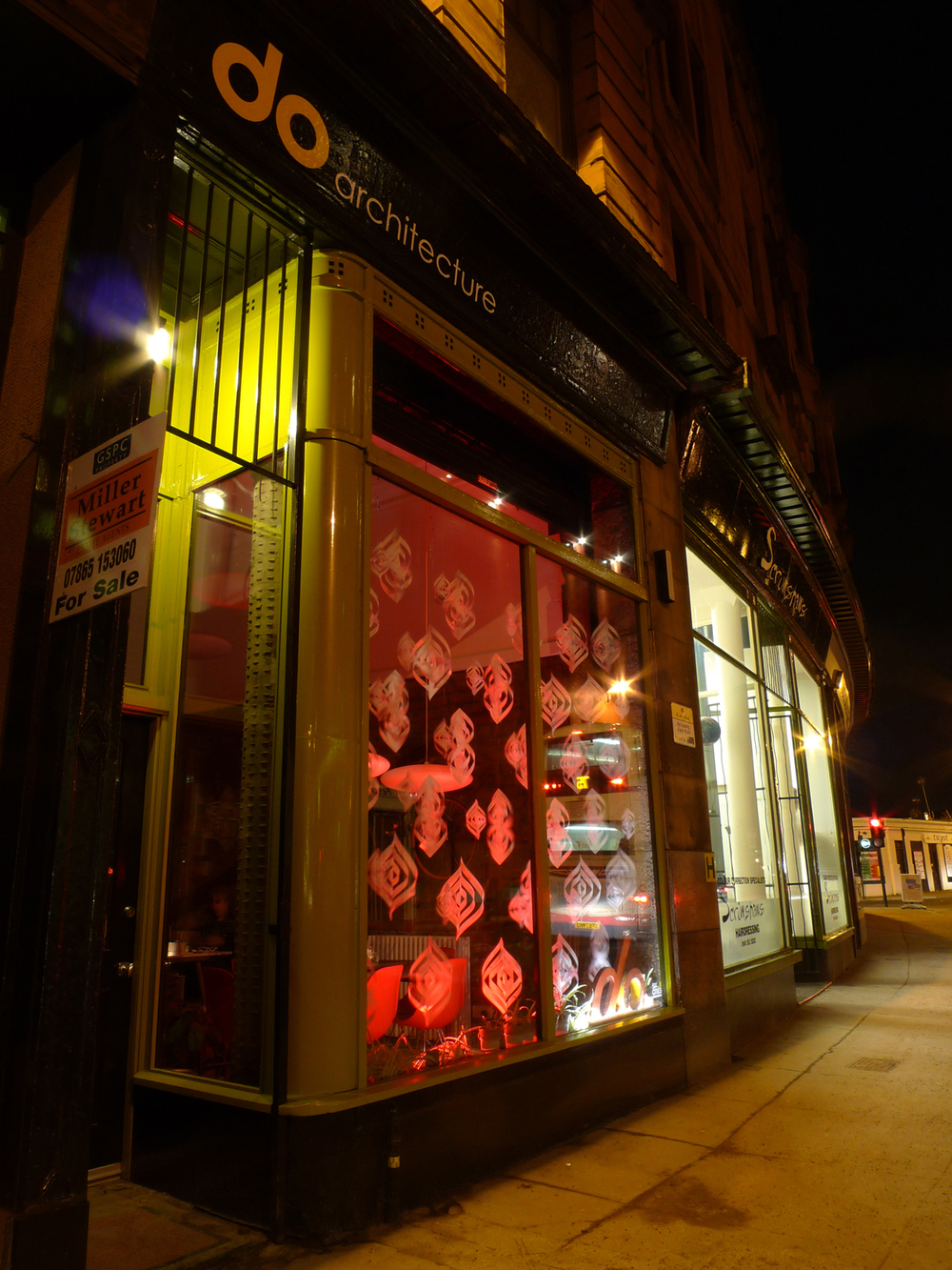 DO Shopfront 02 1920.jpg