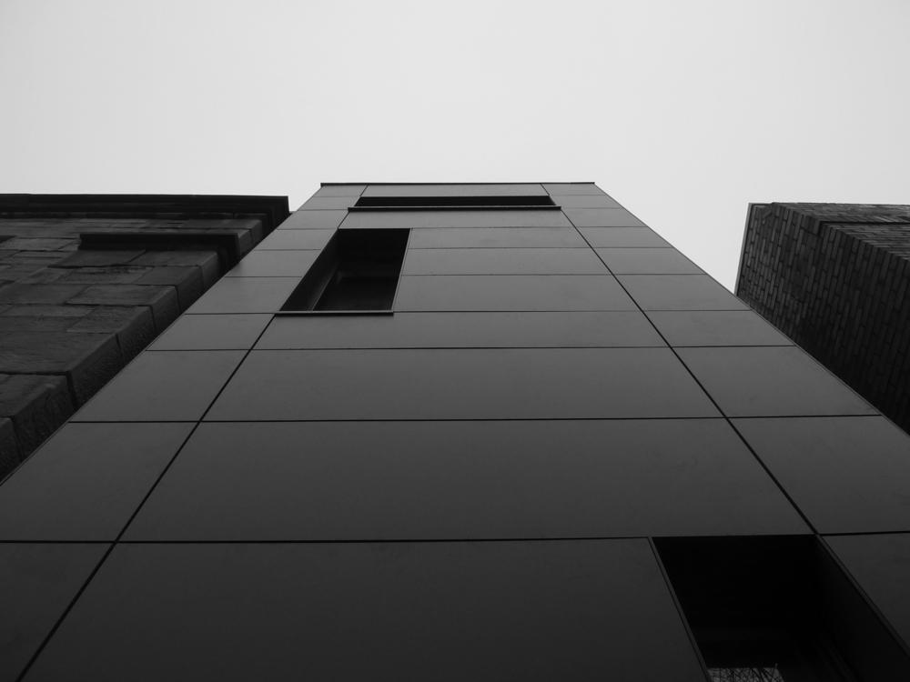 Carrington Street Exterior.jpg